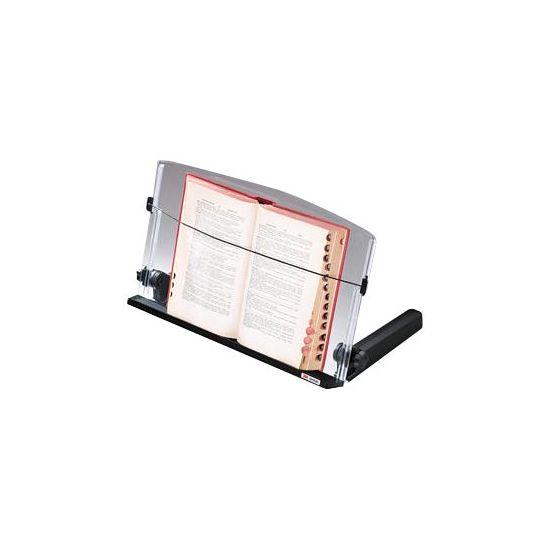 3M DH 640 - kopiholder
