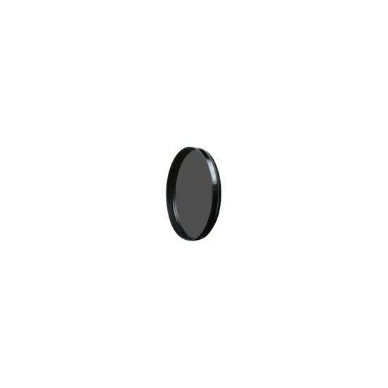 B+W 110M - filter - gråfilter - 58 mm