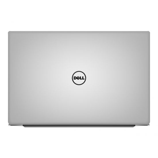 "Dell XPS 13 9360 - Intel Core i7 (8. Gen) 8550U / 1.8 GHz - 16 GB LPDDR3 - 512 GB SSD - (M.2) PCIe - Intel UHD Graphics 620 - 13.3"" FHD"