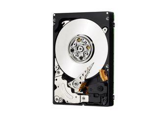 Fujitsu Second Hard Disk Drive &#45 320GB