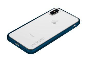 Incipio Octane Pure bagomslag til mobiltelefon