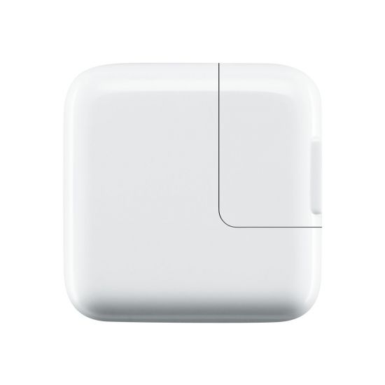 Apple 12W USB Power Adapter strømforsyningsadapter