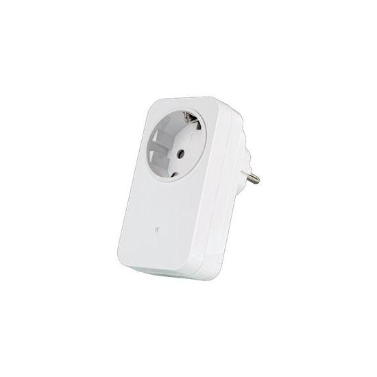 Trust Smarthome AC-3500 - smart stik