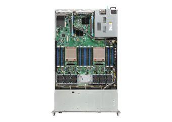 Intel Server System R1304WT2GSR