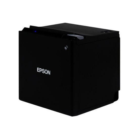 Epson TM-m30 - kvitteringsprinter - monokrom - termisk linje