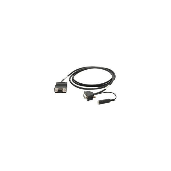 Motorola serielt kabel - 1.83 m