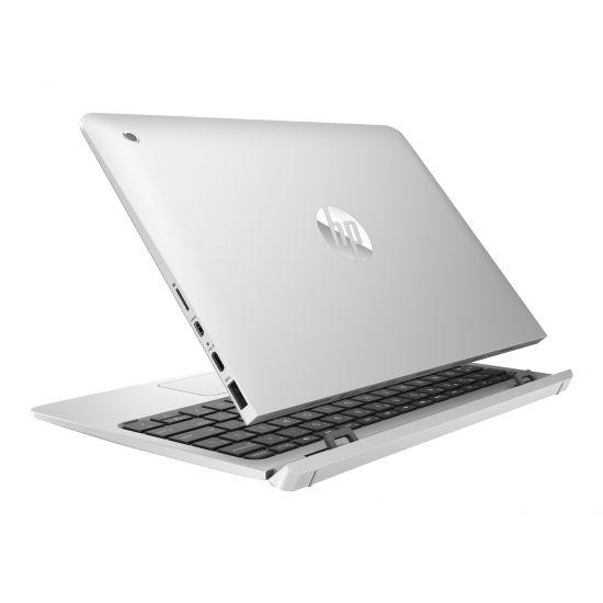 """HP x2 210 G2 - 10.1"""" - Atom x5 Z8350 - 4 GB RAM - 128 GB SSD"""