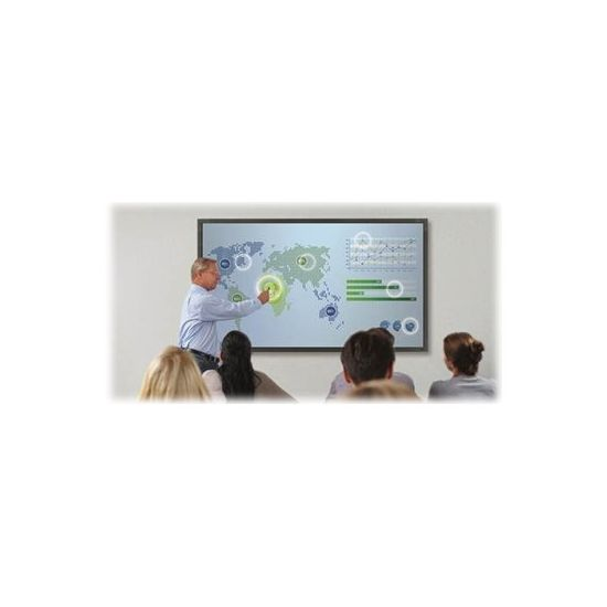 "Philips Signage Solutions 75BDL3010T 75"" LED-display"