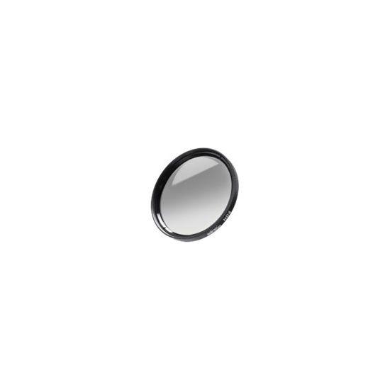 Walimex ND4 - filter - gråfilter - 55 mm