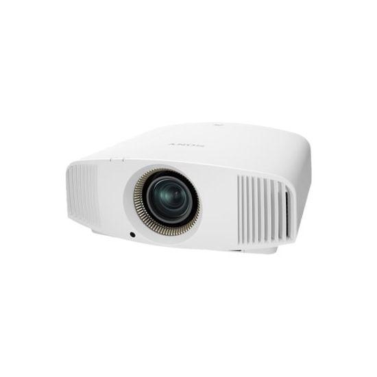 Sony VPL-VW270ES - SXRD-projektor - 3D