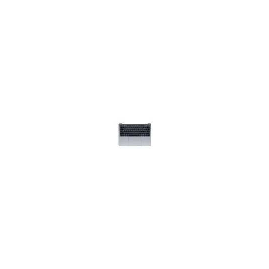 "Apple MacBook Air with Retina display - 13.3"" - Core i5 - 8 GB RAM - 128 GB SSD - Engelsk International"