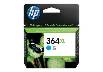 HP 364XL
