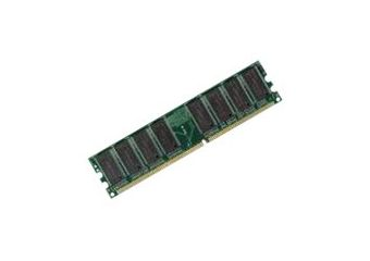MicroMemory &#45 4GB &#45 DDR3 &#45 1333MHz &#45 DIMM 240-pin
