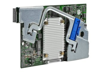 HPE H244br Smart Host Bus Adapter