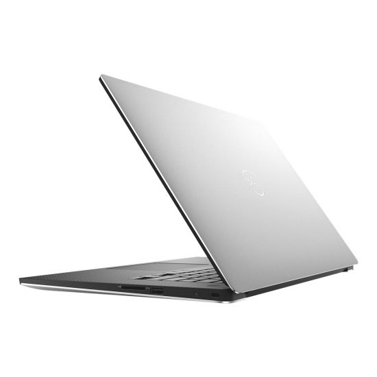 "Dell XPS 15 9570 - Intel Core i7 (8. Gen) 8750H / 2.2 GHz - 16 GB DDR4 - 512 GB SSD - (M.2 2280) PCIe - NVIDIA GeForce GTX 1050 Ti - 15.6"" IPS"