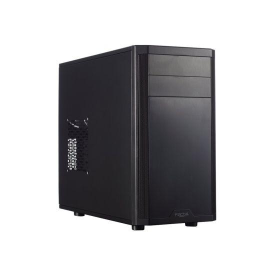 Fractal Design Core 1300 - minitower - micro-ATX