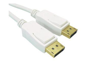 Sandberg DisplayPort kabel