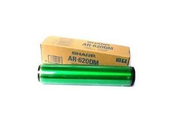 Sharp AR-620DM