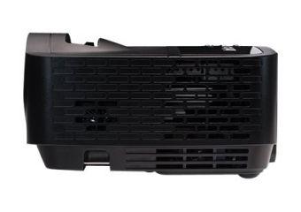 InFocus IN112x DLP-projektor