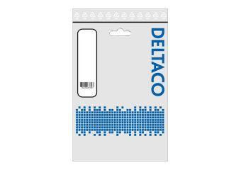 DELTACO patchkabel