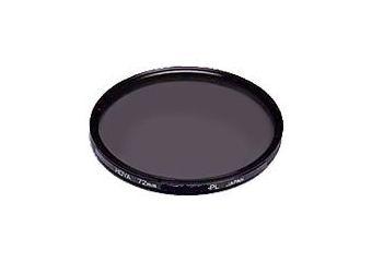 Hoya filter