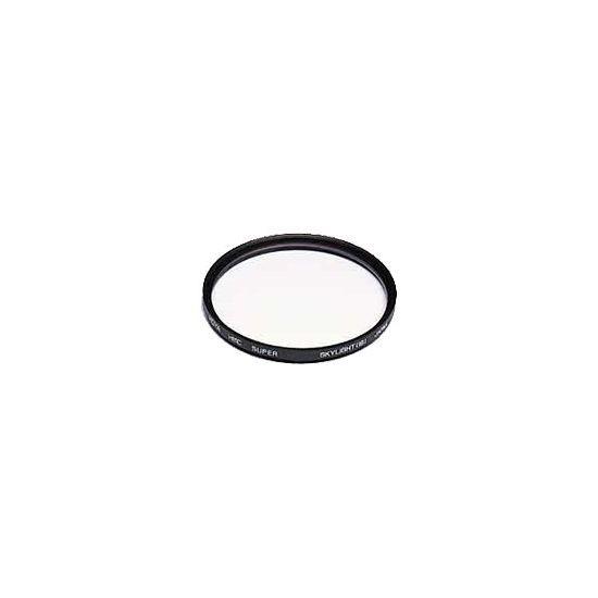 Hoya SUPER HMC PRO1 Skylight 1B - filter - skylight - 82 mm