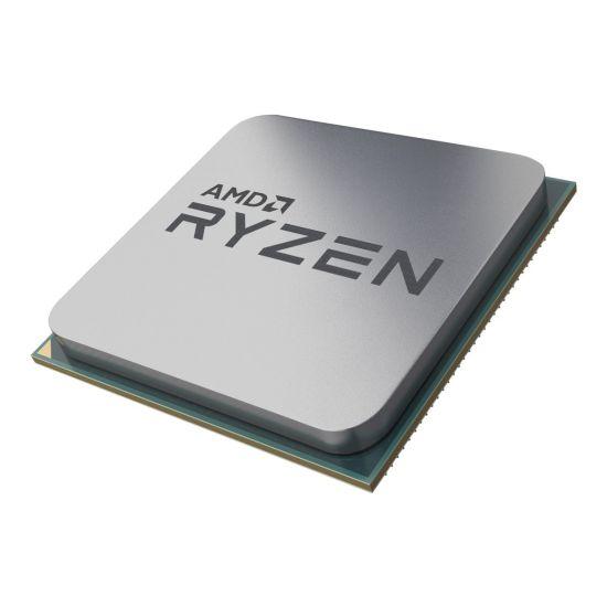 AMD Ryzen 7 1700 / 3.0 GHz Processor - AM4