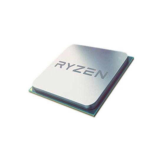 AMD Ryzen 7 1700 / 3.0 GHz Processor