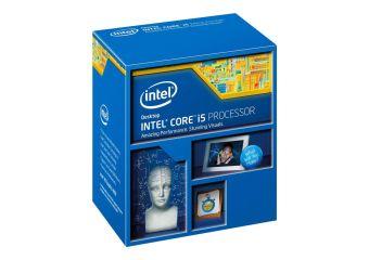 Intel Core i5 6400 / 2.7 GHz Skylake Processor
