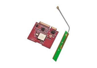 Intermec Wi-Fi / BT Module