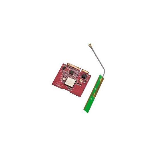 Intermec Wi-Fi / BT Module - udskriftsserver