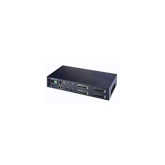 ZYXEL IES-1248-51A ADSL 2+