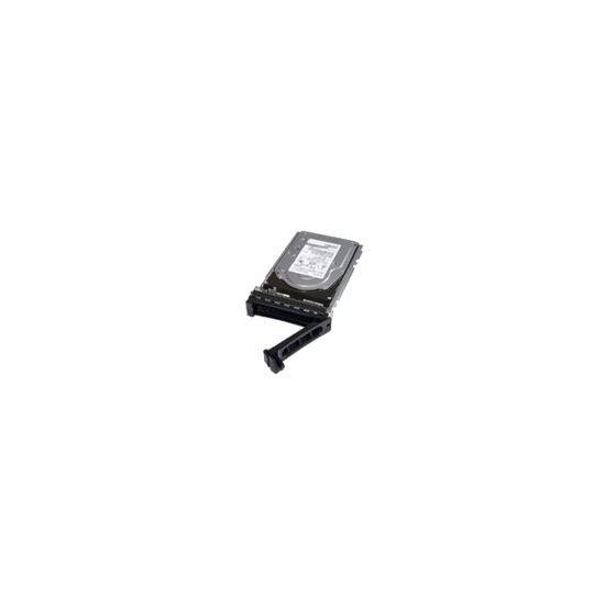 MicroStorage - solid state drive - 64 GB - SATA 3Gb/s