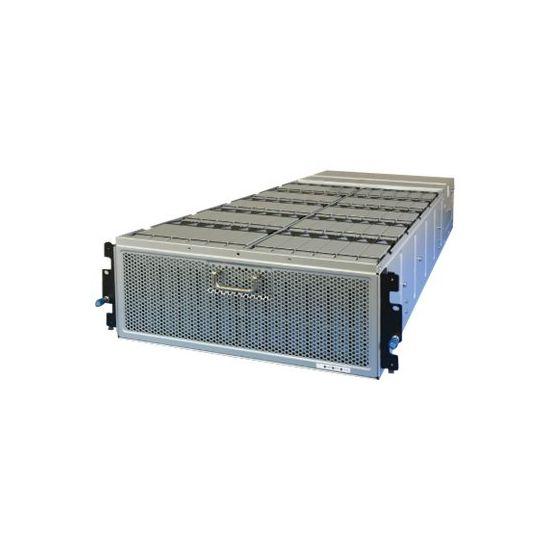 HGST 4U60 - lagringskabinet