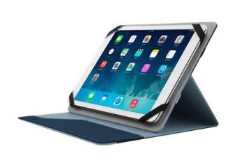 Incipio Invert Reversible Universal Folio flipomslag til tablet