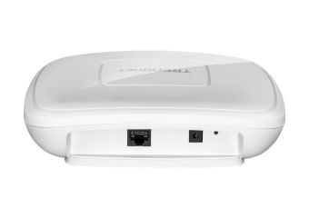 TRENDnet TEW 821DAP AC1200 Dual Band PoE Access Point