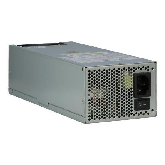 Inter-Tech FSP500-702UH - strømforsyning - 500 Watt