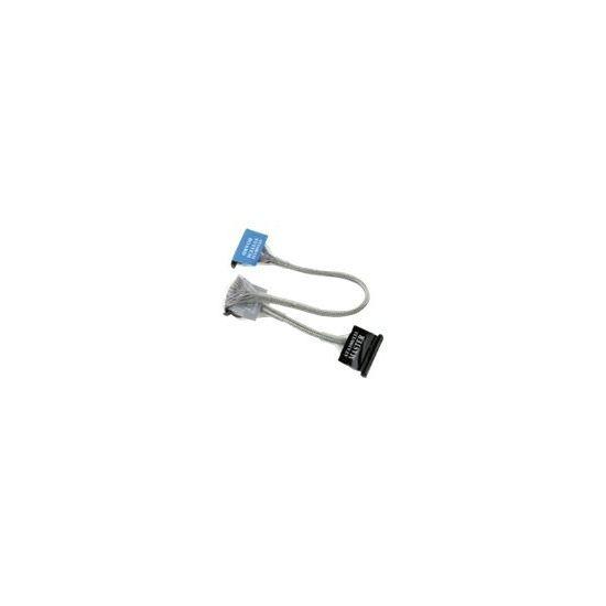 ICIDU IDE- / EIDE-kabel - 90 cm
