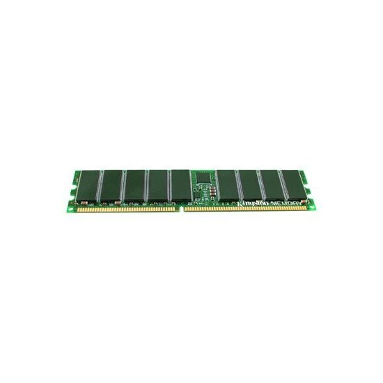 Kingston - DDR - 1 GB - DIMM 184-PIN
