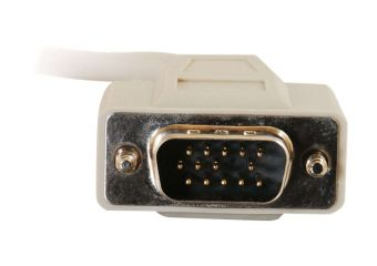 C2G Economy VGA-kabel