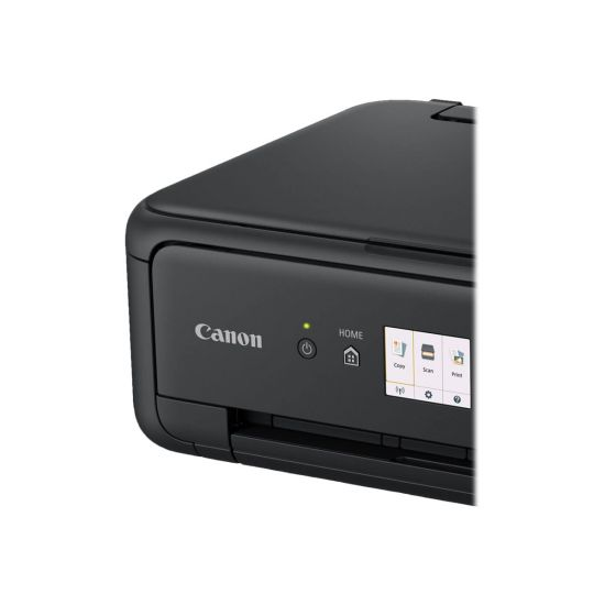Canon PIXMA TS5150 - multifunktionsprinter - farve