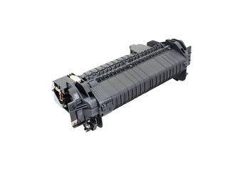 Fusing Unit 220V SCX-6345N