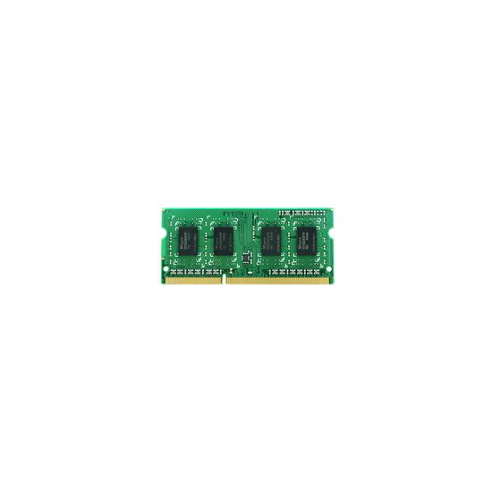 Synology - 4GB DDR3 soDIMM