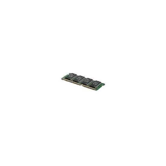 Epson &#45 256MB &#45 DDR &#45 SO DIMM 200-PIN