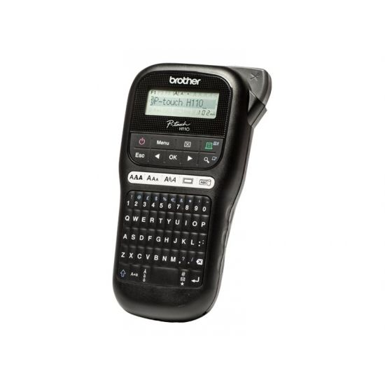 Brother P-Touch PT-H110