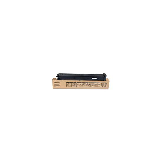 Sharp MX-23GTBA - sort - original - tonerpatron