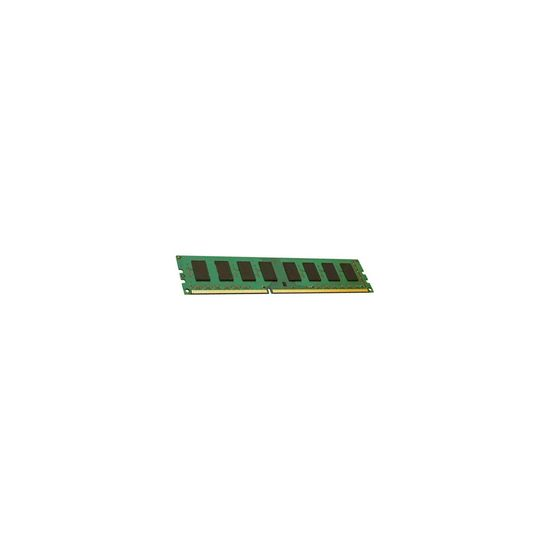 Cisco &#45 8GB &#45 DDR3 &#45 1333MHz &#45 DIMM 240-pin - ECC