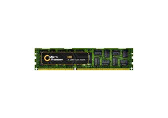 MicroMemory &#45 16GB &#45 DDR3 &#45 1600MHz &#45 DIMM 240-pin