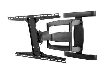 Peerless Universal Full-Motion Plus Wall Mount SA771PU