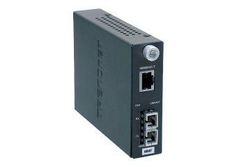 TRENDnet TFC-1000